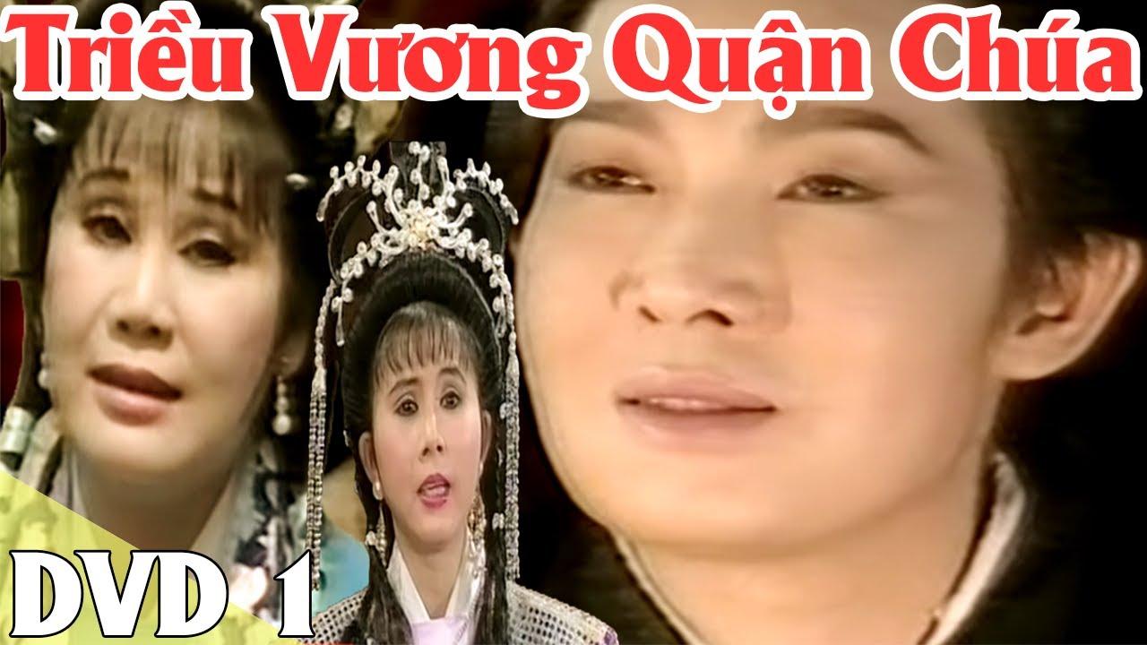 0-trieu-vuong-quan-chua-tap-1-cai-luong-ho-quang