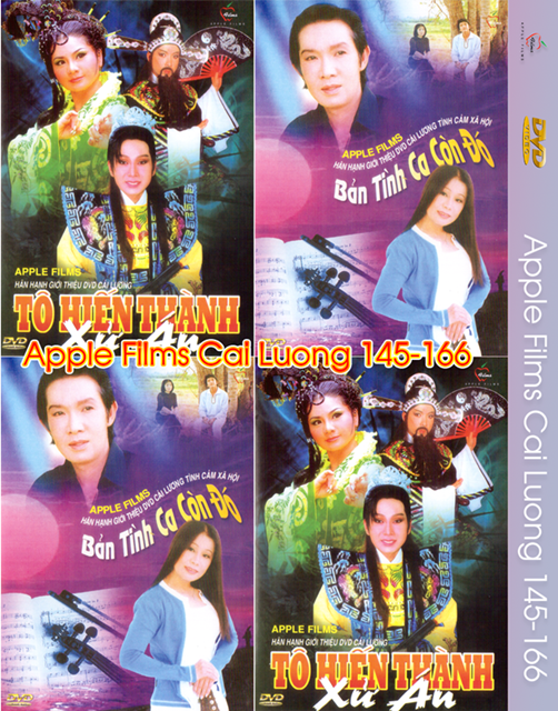 Apple Films Cai Luong 167-183