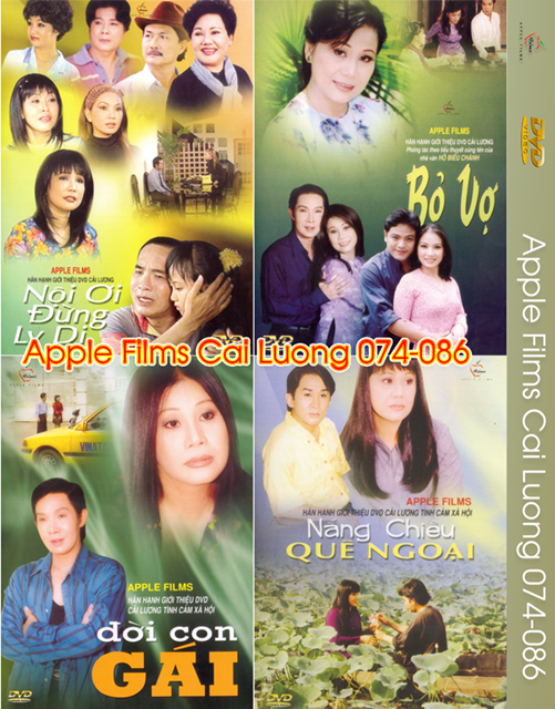 Apple Films Cai Luong 074-086