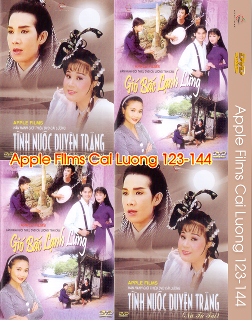 Apple Films Cai Luong 123-144