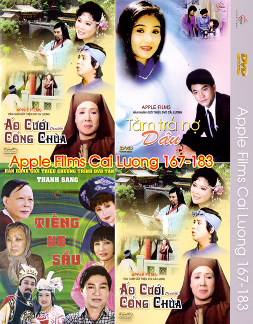 Apple Films Cai Luong 145-166